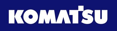 画像に alt 属性が指定されていません。ファイル名: komatsu-logo-blue-640x428-1.jpg